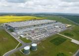 Amazon pod Szczecinem będzie jeszcze większy! Gmina Kołbaskowo zgadza się na rozbudowę