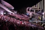 Co dalej z festiwalem w Opolu? W sieci burza o współpracę miasta z TVP