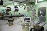 Państwowe szpitale będą mogły leczyć prywatnie. Chorzy bez pieniędzy będą bez szans na specjalistę
