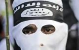 Państwo Islamskie w nowym nagraniu: zapomnicie o 11 września i paryskich zamachach
