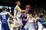 Koszykówka: Śląsk ma finał, a my mamy dużo biletów do rozdania! [KONKURS]