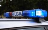 Ponad 66 tys. zł trafi z budżetu miasta na konto sopockiej policji. Środki posłużą do zakupu nowego samochodu i sprzętu informatycznego