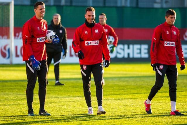 Lewandowski, Milik i Szczęsny latem zmienią kluby?