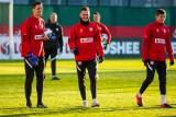 Robert Lewandowski, Arkadiusz Milik i Wojciech Szczęsny latem zmienią kluby?