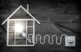 Gdzie nie będzie prądu w Łodzi? Wyłączenia energii elektrycznej w Łodzi do 26 lutego. Ulice i adresy gdzie nie będzie prądu 18.02.2021