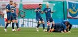 Szwecja - Słowacja 1:0. Zobacz gol na YouTube (WIDEO). EURO 2020 skrót 18-06-2021