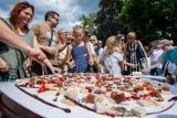 Handlowa niedziela w Bydgoszczy - centrum znowu ożyło [zdjęcia]