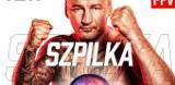 Artur Szpilka - Łukasz Różański. Kiedy walka? Transmisja PPV i online gali w Rzeszowie [stream] WYNIK 12.04
