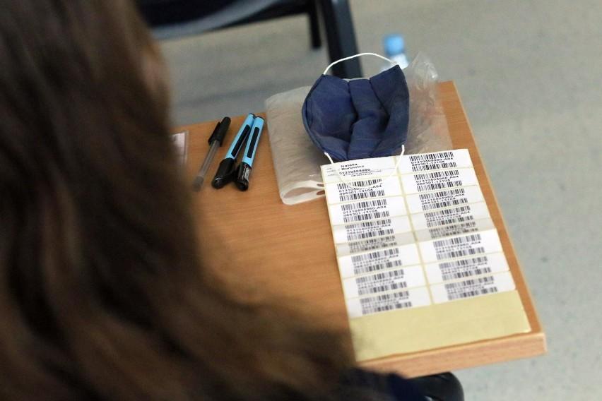CKE egzamin ósmoklasisty 2020. Kiedy testy ósmoklasistów?...