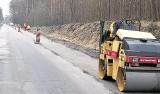 Powiat krośnieński. Jakie drogi będą remontowane w przyszłym roku? Szykuje się kilka dużych zadań. Na kilka z nich potrzeba dofinansowania