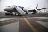 Strajk w PLL LOT: 18.10.2018. Co z lotami? Jakie konsekwencje dla podróżnych?
