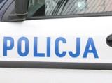 Wypadek na skrzyżowaniu w Wólce w powiecie koneckim