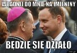 Andrzejki MEMY Dziś wszyscy jesteśmy Andrzejami. Tak wyglądają najlepsze memy na andrzejki