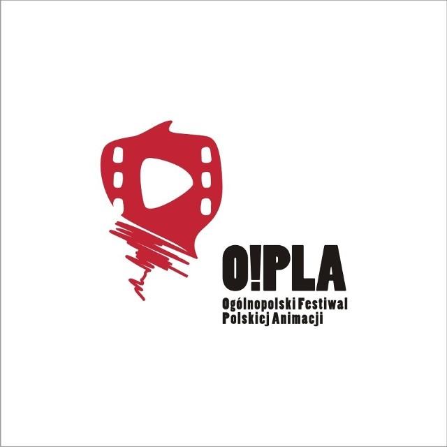 Do Słupska przybędzie O!PLA – Ogólnopolski Festiwal Polskiej Animacji, organizowany przez Stowarzyszenie Animation Across Borders.