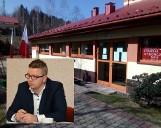 """Lubomierz. Krzysztof Gniecki z KW """"Wspólnie i Wiarygodnie"""" odzyskał mandat radnego gminy"""