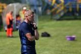 CLJ. Trener Wisły Kraków Paweł Regulski po meczu z Zagłębiem: Wynik jest sprawiedliwy