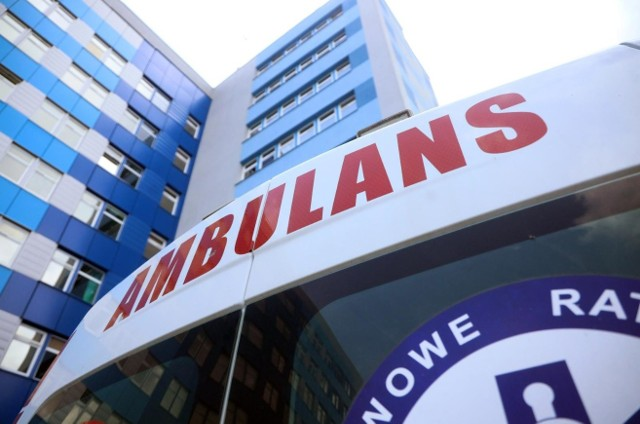 11 lipca potwierdzono 3 nowe przypadki zakażenia koronawirusem w przedszkolu w Nowej Soli