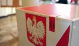 Wyniki wyborów samorządowych 2018. W Grabowie bez zmian na fotelu wójta