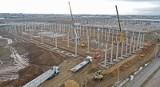 Ruszyła wielka inwestycja przemysłowa pod Wrocławiem. Już szukają pracowników