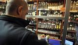 Prohibicja we Wrocławiu. Po godz. 22. nie kupisz alkoholu?