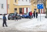 Próba porwania 9-letniego dziecka w Białymstoku? Mężczyzna miał złapać chłopca za rękę i próbować wciągnąć go do samochodu