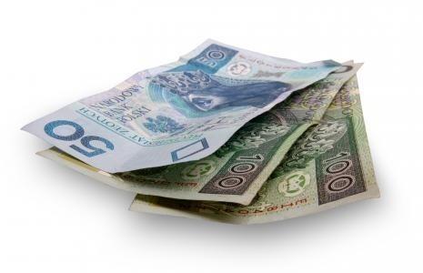 PieniądzeOd stycznia 2014 każdy starający się o kredyt hipoteczny będzie musiał mieć przynajmniej 5 procent wkładu własnego.