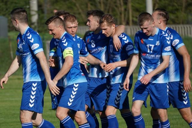 W niedzielę Moravia Anna-Bud Morawica podejmuje GKS Rudki. Zarząd i piłkarze zapraszają na mecz kibiców.