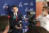 Będzie modernizacja drogi krajowej nr 21 Słupsk - Ustka