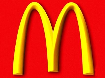 W Szczecinku powstanie restauracja znanej sieci - KFC lub McDonald'sMożliwe, że w Szczecinku powstanie restauracja Mc Donald's.