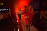 Sokółka Boxing Show 2. Wielkie sportowo-artystyczne widowisko za nami (zdjęcia)