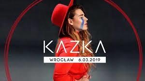 Kazka