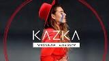 Ukraiński zespół Kazka zagra koncert we Wrocławiu [CENY BILETÓW]