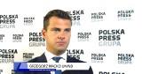 """Grzegorz Macko: """"Przez kolejne 6 lat, Forum Ekonomiczne będzie odbywać się w Karpaczu"""""""