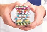 Jesteśmy rekordzistami w przyjmowaniu tabletek! Polacy zjadają ich około 2 miliardów rocznie