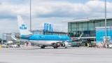 Przewoźnik lotniczy wraca do Wrocławia. Gdzie polecimy?