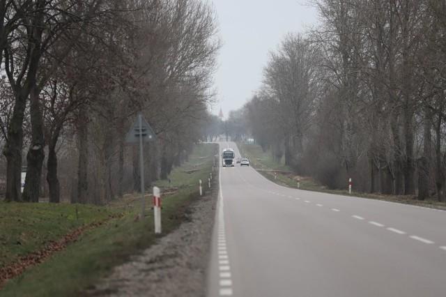 Droga dk 65 Białystok-Ełk. Drogowcy szacują, że trasa ekspresowa do Ełku powstanie do połowy 2029 roku