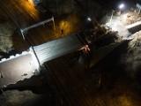 Radlin: Jak przebiega przebudowa wiaduktu na ul. Mariackiej? Nowe informacje i zdjęcia z placu budowy