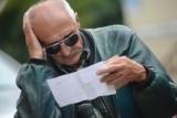 """Od jutra  w """"Expressie""""! Ile pieniędzy dla emerytów, rodzin i nie tylko"""