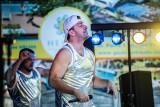 Boys, Milano i inne gwiazdy disco polo w Ustroniu Morskim [ZDJĘCIA]