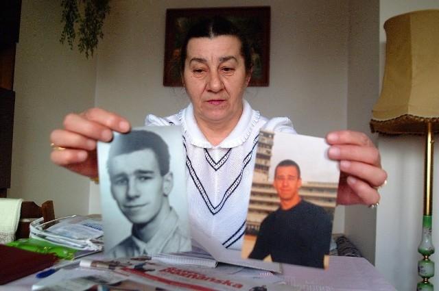 Michał Zapytowski został porwany z mieszkania przy ul. Noskowskiego w Poznaniu. Choć pojawiły się dowody w sprawie jego zabójstwa, od 21 lat nikomu nie postawiono zarzutów za zabicie 28-letniego poznaniaka.