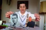 Porwanie i zabójstwo Michała Zapytowskiego. Ciała nie znaleziono do dziś, choć wiadomo, że go zabito. Policja popełniła absurdalne błędy.
