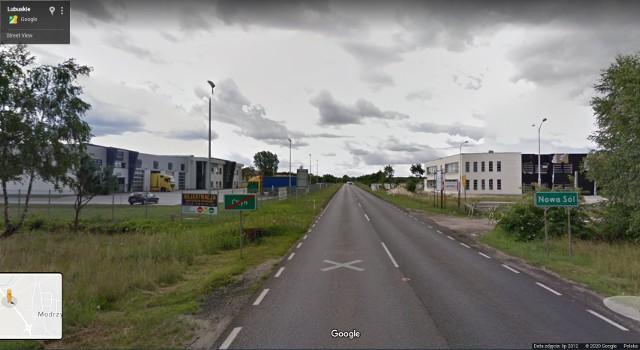 Zobacz, jak zmienił się Otyń przez ostatnie osiem lat. Charakterystyczne miejsca w mieście i okolicy wyglądały zupełnie inaczej. O wielu zmianach już nie pamiętamy.Zobacz zdjęcia z Google Street View z 2012 i 2013 roku.