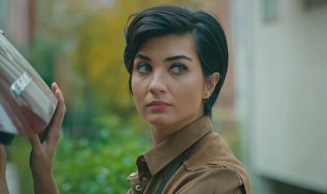 """""""Meandry uczuć"""" odcinek 50. Ryzę twierdzi, że nikogo nie zabił i oskarża Tahsina. Co jeszcze wydarzy się w 50. odcinku serialu """"Meandry uczuć""""?"""