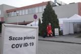 """Lockdown w Polsce. Od 20 marca do 9 kwietnia wracają surowe obostrzenia. """"Trzecia fala pandemii przyspiesza"""""""