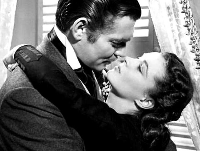 """Zarzuty stawiane """"Przeminęło z wiatrem"""" nie są nowe. Zarówno film, który powstał w 1939 roku, jak i powieść Margaret Mitchell z 1936 roku są dziećmi swoich czasów. Sama Mitchell, pochodząca z południa, była zdumiona oskarżeniami o rasizm, ponieważ w jej mniemaniu jedynie opisała rzeczywistość Południa / fot. Pixabay"""