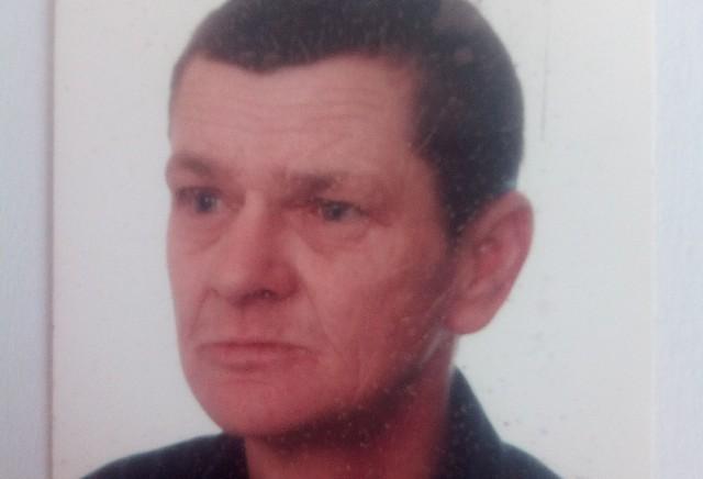 Henryk Korytkowski