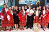 Reprezentacja powiatu będzie na Festiwalu Świętokrzyskich Smaków. Skowronianki i inni się szykują