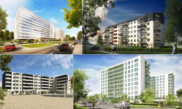 """Kolejny raz podczas Dni Otwartych Deweloperów firmy zapraszają mieszkańców Białegostoku i całego województwa do zapoznania się z ofertą mieszkaniową. Impreza odbędzie się w dniach 26-27 maja. Podczas weekendu będzie można zobaczyć cztery inwestycje.Każdy, kto chce ustabilizować swoją sytuację mieszkaniową nabywając własne """"M"""" lub podwyższyć standard mieszkania zmieniając obecne lokum na nowe, może skorzystać z oferty białostockich deweloperów. Podczas weekendu będzie można  odwiedzić cztery inwestycje. W tej edycji Dni Otwartych Deweloperów biorą udział: Yuniversal Podlaski (inwestycja Botaniczna), Apartamenty Jagiellońskie (III etap inwestycji przy ul. Jurowieckiej), Rogowski Development (Apartamenty Tysiąclecia), ASKO SA (Nowa Piastowska).Będzie można na miejscu dokładnie obejrzeć poszczególne inwestycje, sprawdzić czy lokalizacja spełnia oczekiwania i odpowiada naszemu wyobrażeniu o  miejscu do zamieszkania. To też będzie okazja do porozmawiania z przedstawicielami firm na miejscu o szczegółach dotyczących inwestycji. Każdy będzie mógł zobaczyć układ mieszkań, sprawdzić jakość użytych do budowy materiałów, sposób i standard wykończenia poszczególnych lokali  oraz ich ustawność (szerokość-długość pomieszczeń) oraz doświetlenie."""