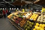 Jak będą czynne sklepy we Wrocławiu w długi weekend majowy?