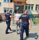 Gdańsk: Czterech pijanych kierowców zatrzymanych jednego dnia! Rekordzistka miała promile